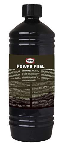 Primus PowerFuel Benzin - 1000 ml
