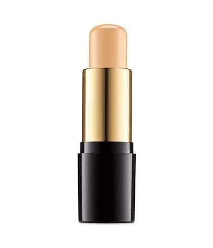 Teint Idole Ultra Longwear Foundation Stick SPF 21 215 Buff N