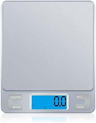 Kitchen Scale free shipping Digital Electronic Weigh OFFicial Scales Food