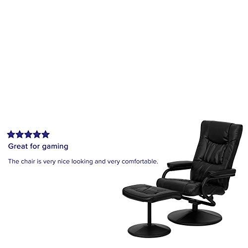 "Chaise de salon Flash Furniture ""class ="" aligncenter"