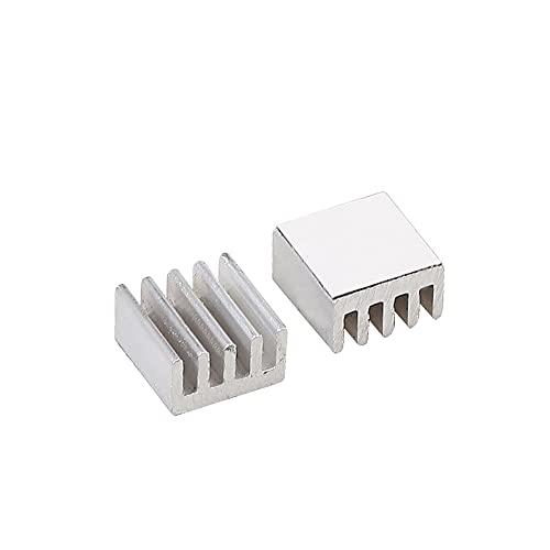 CNC V3 Shield UNO R3 4x A4988 Driver Module Board for Arduino 3D Printer Driver