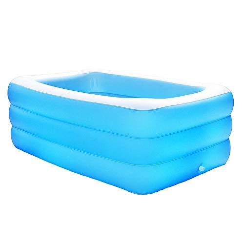 Badewanne Hochwertiges gegossenes Sanitäracryl