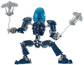 LEGO Bionicle 8602: Toa Nokama by LEGO