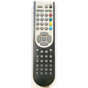 Mando a distancia para RC1900 Alba TV`S LCDW16DVDHDF - LCDW16DVDHDP - LCDW22DVD95F