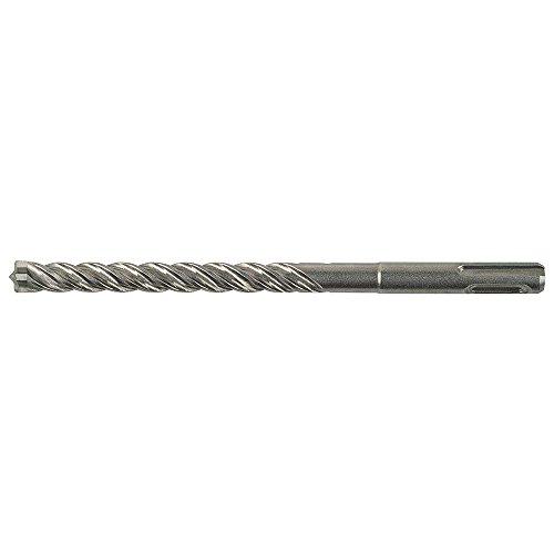 Bosch Professional Hammerbohrer SDS Plus-7X (für Beton und Mauerwerk, 8 x 150 x 215 mm, Zubehör Bohrhammer)