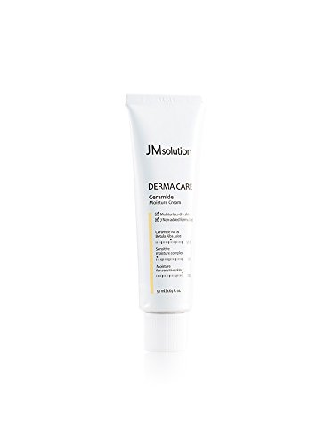 JMsolution Derma Care Ceramide Moisture Cream
