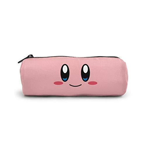 kirby pencil case - 4