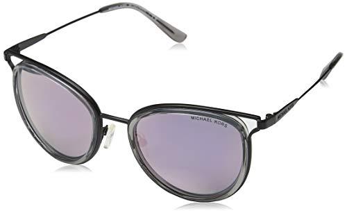 Michael Kors HAVANA MK1025 - Gafas de sol
