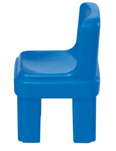 Chicco 30500 - KS Kinder Stuhl