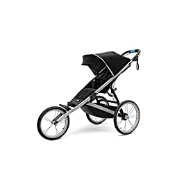 Thule Glide 2.0 Performance Jogging Stroller