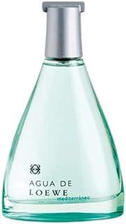 Loewe Loewe Agua Medit Edt 100Ml