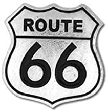 route 66 harley davidson arizona