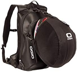 OGIO NO Drag MACH LH Pack product image