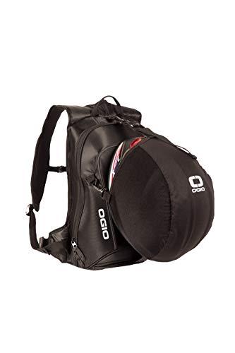 OGIO NO Drag MACH LH Pack