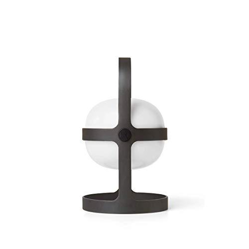 Rosendahl Beleuchtung, Metall, Stahl, 25 cm