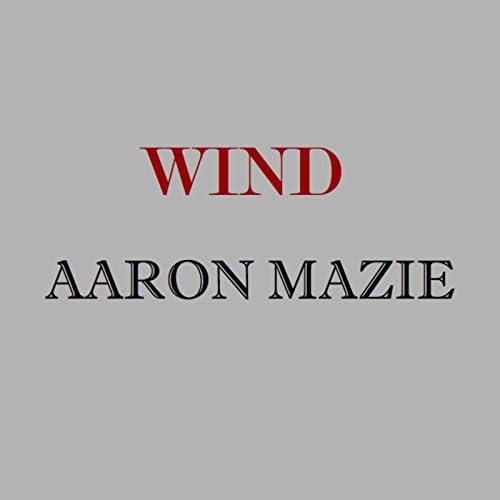 Aaron Mazie