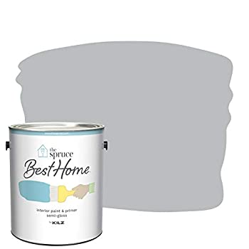 Best grey paint for walls Reviews