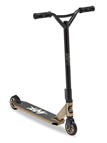 Antik Scooter Freestyle Seth S1 - Patinete
