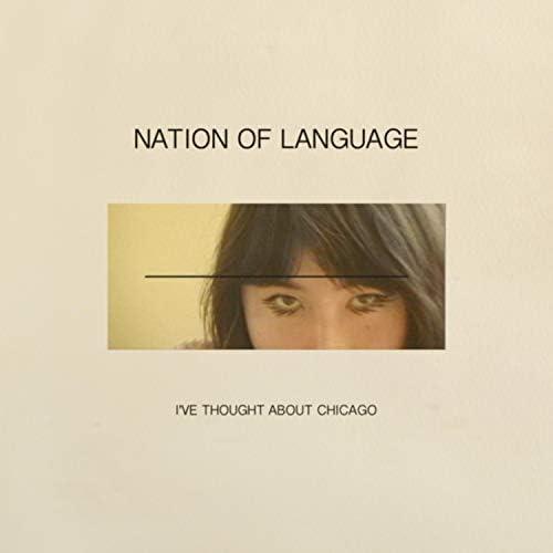 Nation of Language