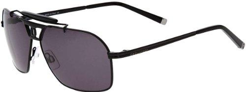 DSQUARED zonnebril bril DQ0040 01A Adviesprijs: 222,5 euro