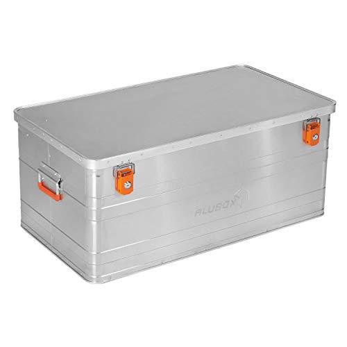 anndora GmbH -  Alubox B140 -