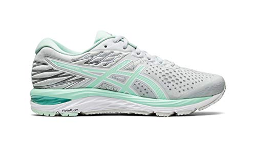 ASICS Women's Gel-Cumulus 21 Running Shoe Jackrabbit Exclusive