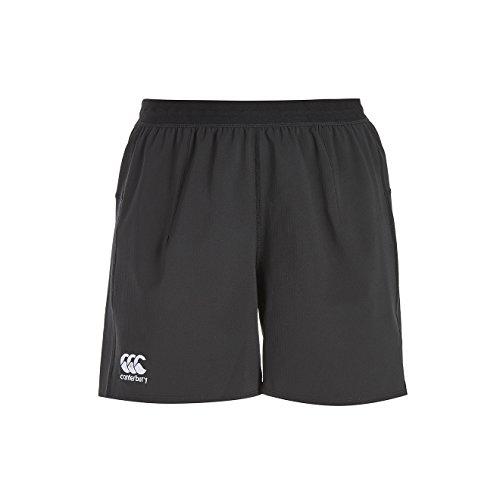 Canterbury E523407-989-XL Tournament Shorts