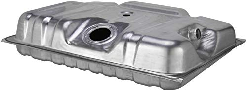 Spectra Premium F1D Fuel Tank for Ford Pickup