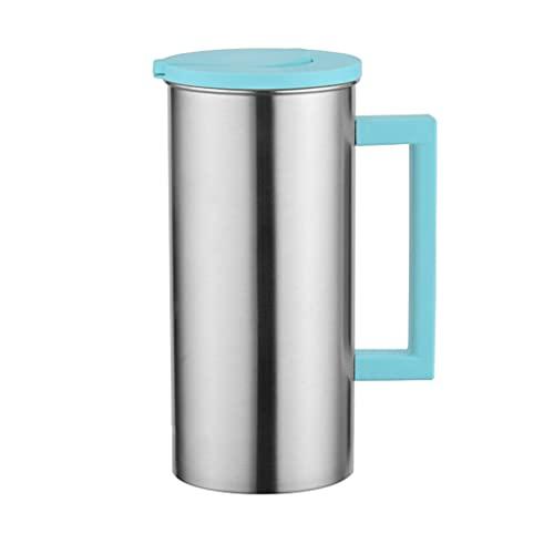 Jarra de bebidas frías, ollas térmicas para café y tés...