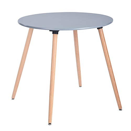 mesa barra cocina fabricante HOMEMAKE FURNITURE