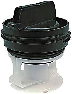 Filtre à peluches de rechange pour Bosch Siemens 00614351 614351 614351
