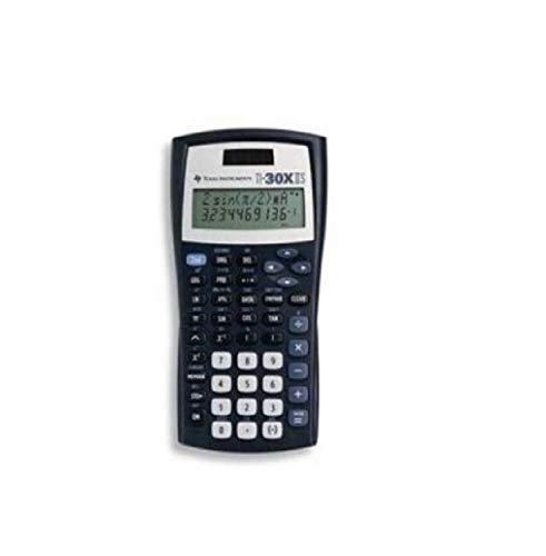 ti 30 xiis scientific calculator - 4