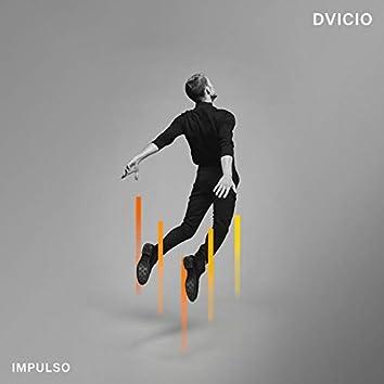 Impulso (Edición Aniversario)