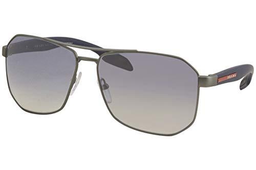 Prada Sport Sonnenbrille (PS 51VS DG11J0 62)