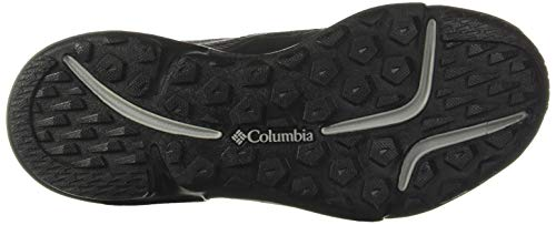 Columbia Women's Vitesse Mid Outdry Hiking Shoe
