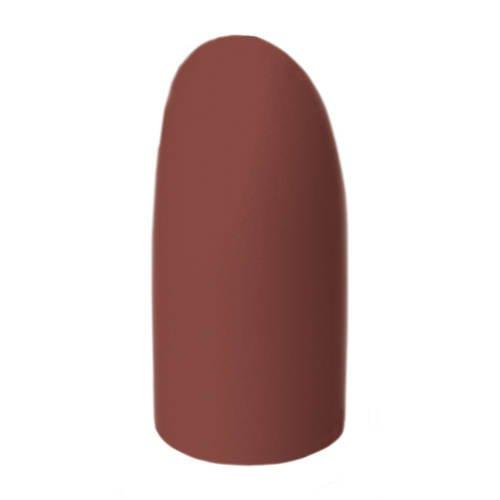 Lippenstift, Stick 3,5 g., Farbe 5-22, von Grimas [Spielzeug]