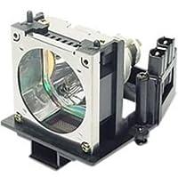 FI Lamps互換NEC vt45Kプロジェクターランプvt45lpk / 50022215