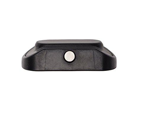 PAX   Tapa del Horno Estandar para vaporizador PAX 3 PAX 2 - P2A1022