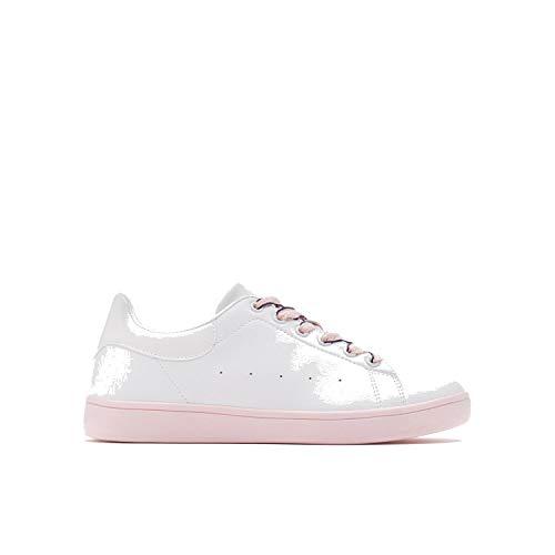 BATA Sneakers da Donna