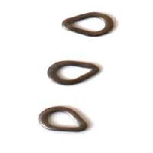 Fox Rig Ringen