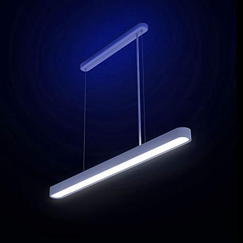 Yeelight LED Lampadario a sospensione in meteorite intelligente per sala da pranzo ristorante (prodotto ecosistema Xiaomi)