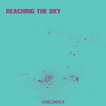 Reaching the Sky