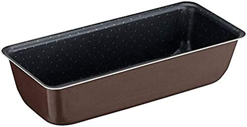 Tefal Perfectbake Moule A Cake 26cm Aluminium 100% Recyclé J5547202