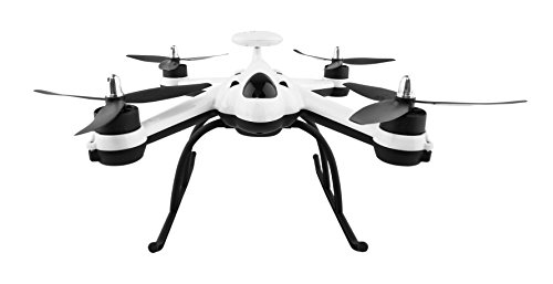 Irdrone - X 6 GPS - Drone Profesional