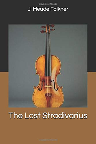 Bahco BH296 Stradivarius Musical Saw Silver//Yellow