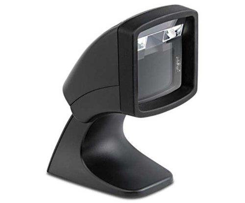 Datalogic Scanning Mg08–004111–0040Magellan 800i, kit, USB HID scanner, 1d, Standard type A câble de 2m, Noir