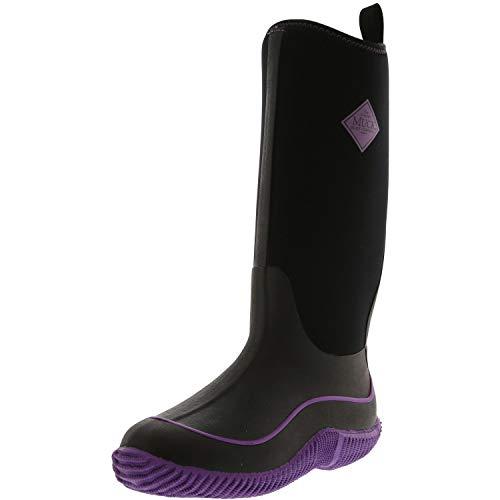 Muck Boots Hale, Women's Warm Lining Knee-High...