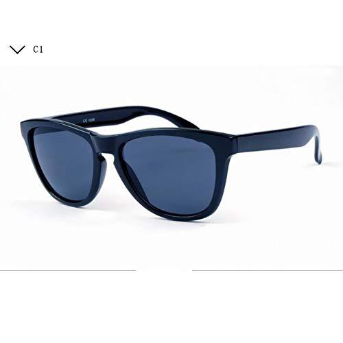 CHENG/ CHENG Sonnebrille Luxuxmann-Frauensonnenbrille, Die Sonnenbrillen DesSports Im Freien Beschichtet