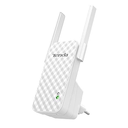 ripetitore wifi huawei Tenda A9 Ripetitore Wifi Wireless 300 MBps