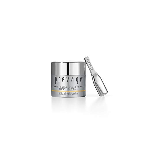 Elizabeth Arden Prevage Anti-aging Eye Cream Zonnescherm SPF 15, 15 ml